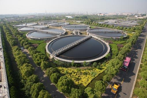 我国污泥处置设施建设缓慢 近八成污泥未无害化处理-泰开环保科技